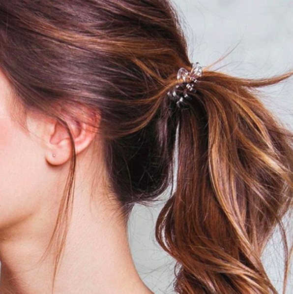 14 Life Changing Hair Products For People Who Are Lazy Af