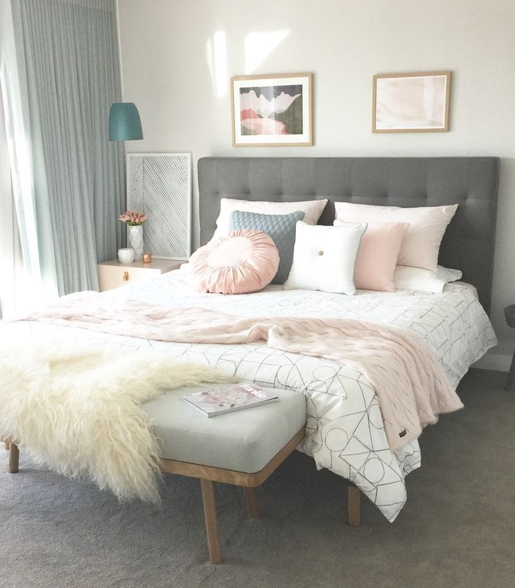 Decorating With Grey Bedroom Themes on living room design ideas with grey, decorating home with grey, home decor with grey, decorating laundry room with grey, decorating tips with grey, interior design with grey, bathroom designs with grey, decorating painting with grey, decorating family room with grey,