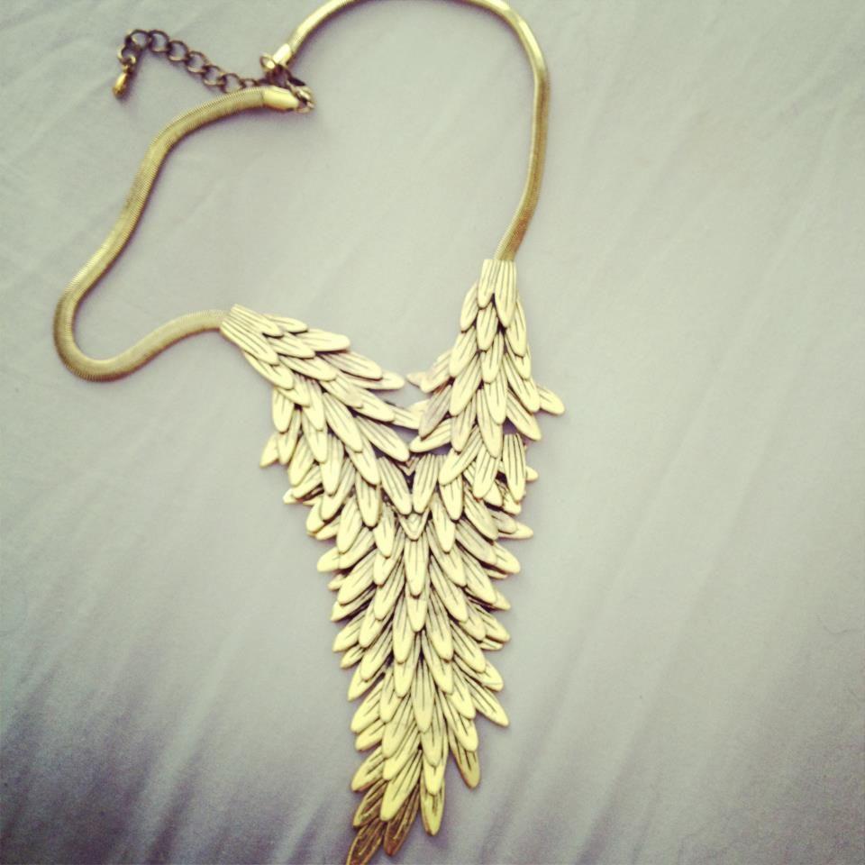 Pin by tracey elliott on jewelry iv pinterest
