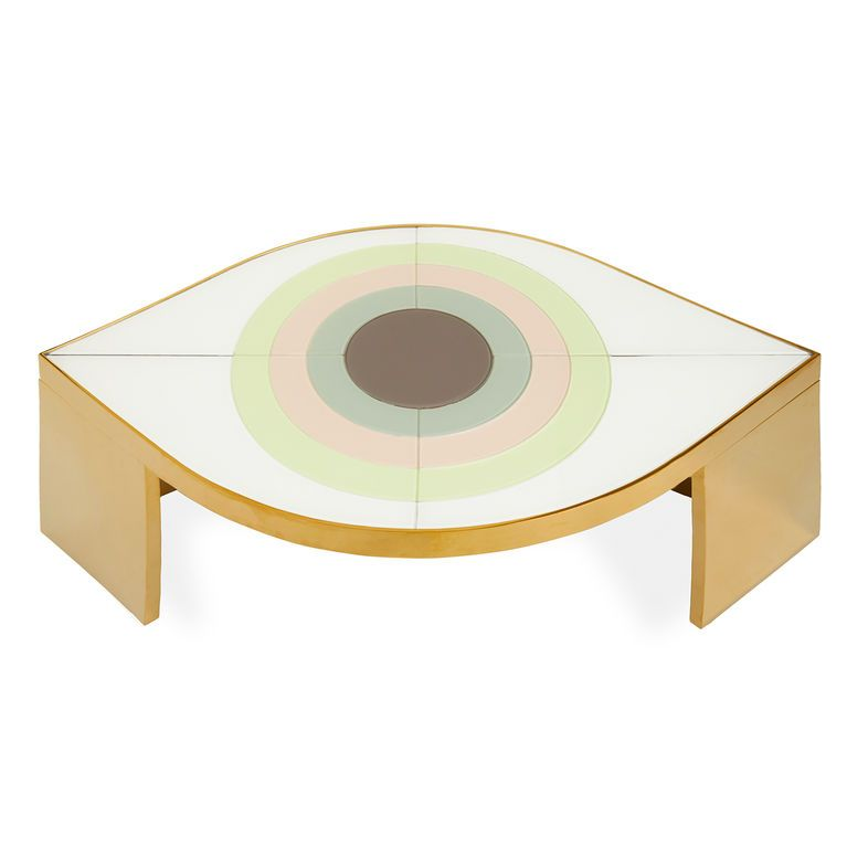 Best Harlequin Eye Cocktail Table Cocktail Tables Jonathan 640 x 480