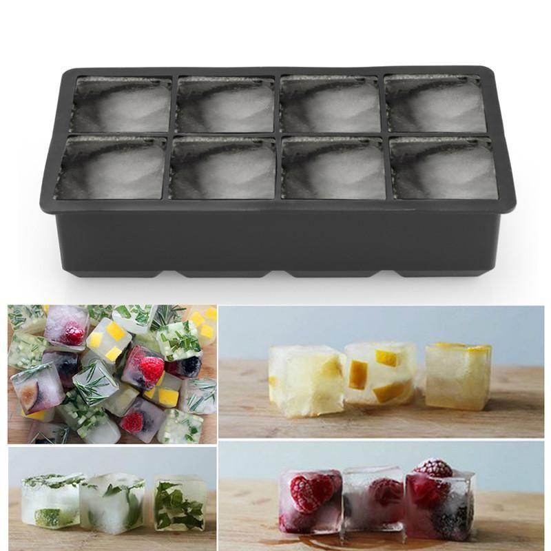 3d ice cube maker mold ice cube maker molding maker