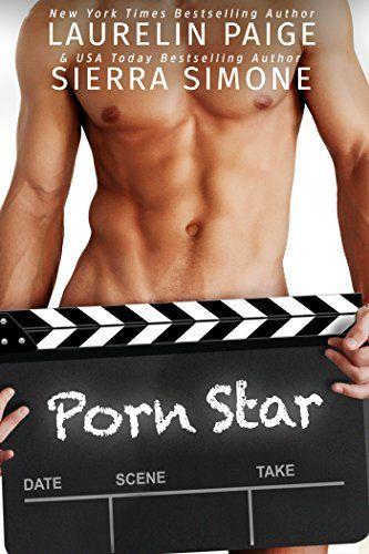 Porn womans pov