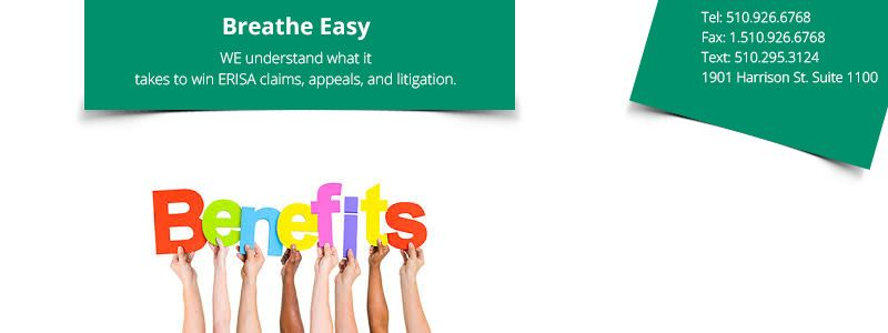 Cassie Is A Renowned Litigation Specialist Having Received