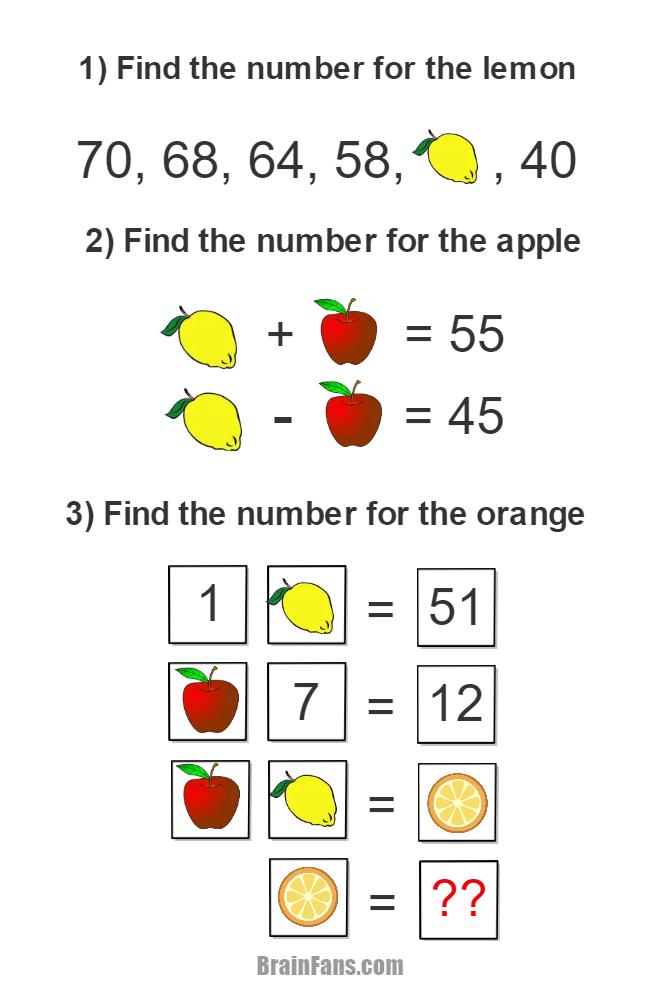 simple maths logic problems filetype pdf