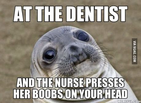Happened today. I hope I am using this right. - http://www.x-lols.com/memes/happened-today-i-hope-i-am-using-this-right/