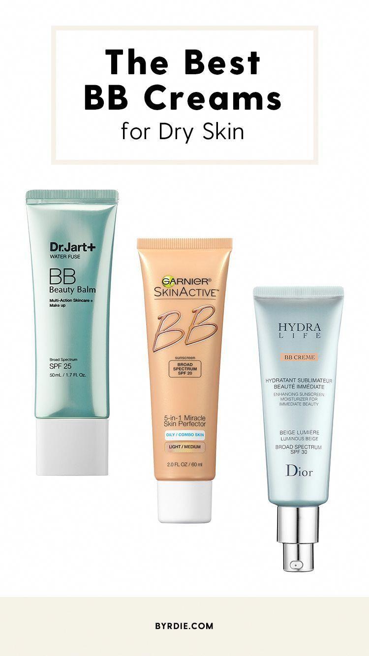 Beauty Garnier Bb Cream Bb Cream Bb Cream For Oily Skin