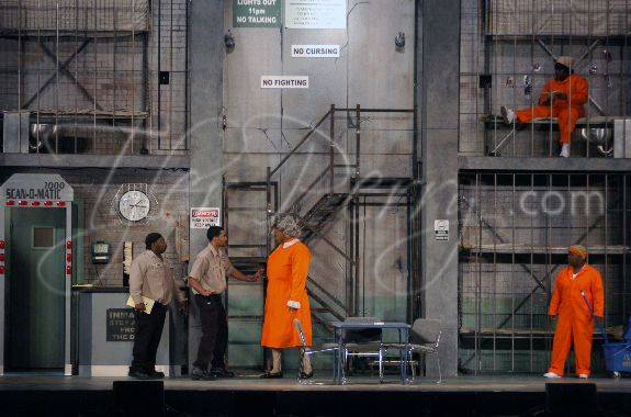 Madea Goes To Jail Play Tyler Perry S Madea Goes To Jail The Stage Play Tyler Perry Perry Madea