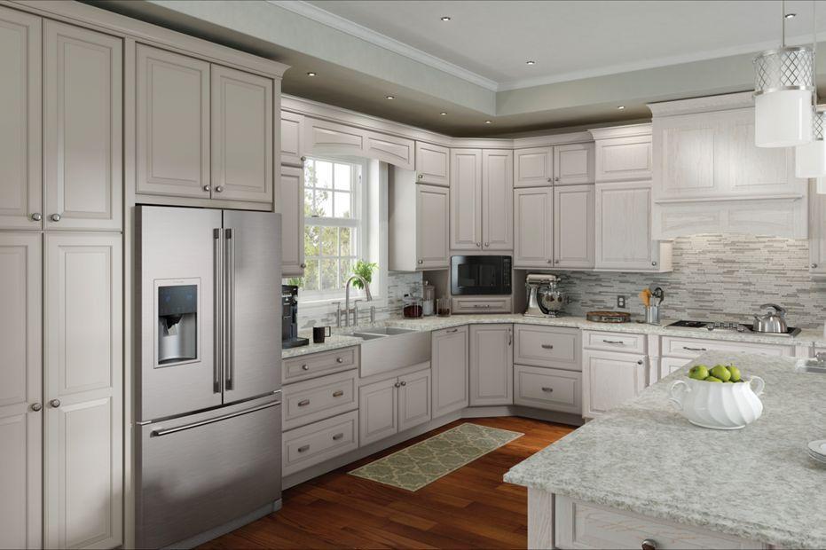 Menard S Cabinets Menards Cabinets Cabinet Small Kitchen