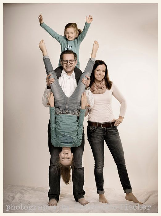 familie im fotostudio familienfotos family fotoshooting photography pinterest. Black Bedroom Furniture Sets. Home Design Ideas