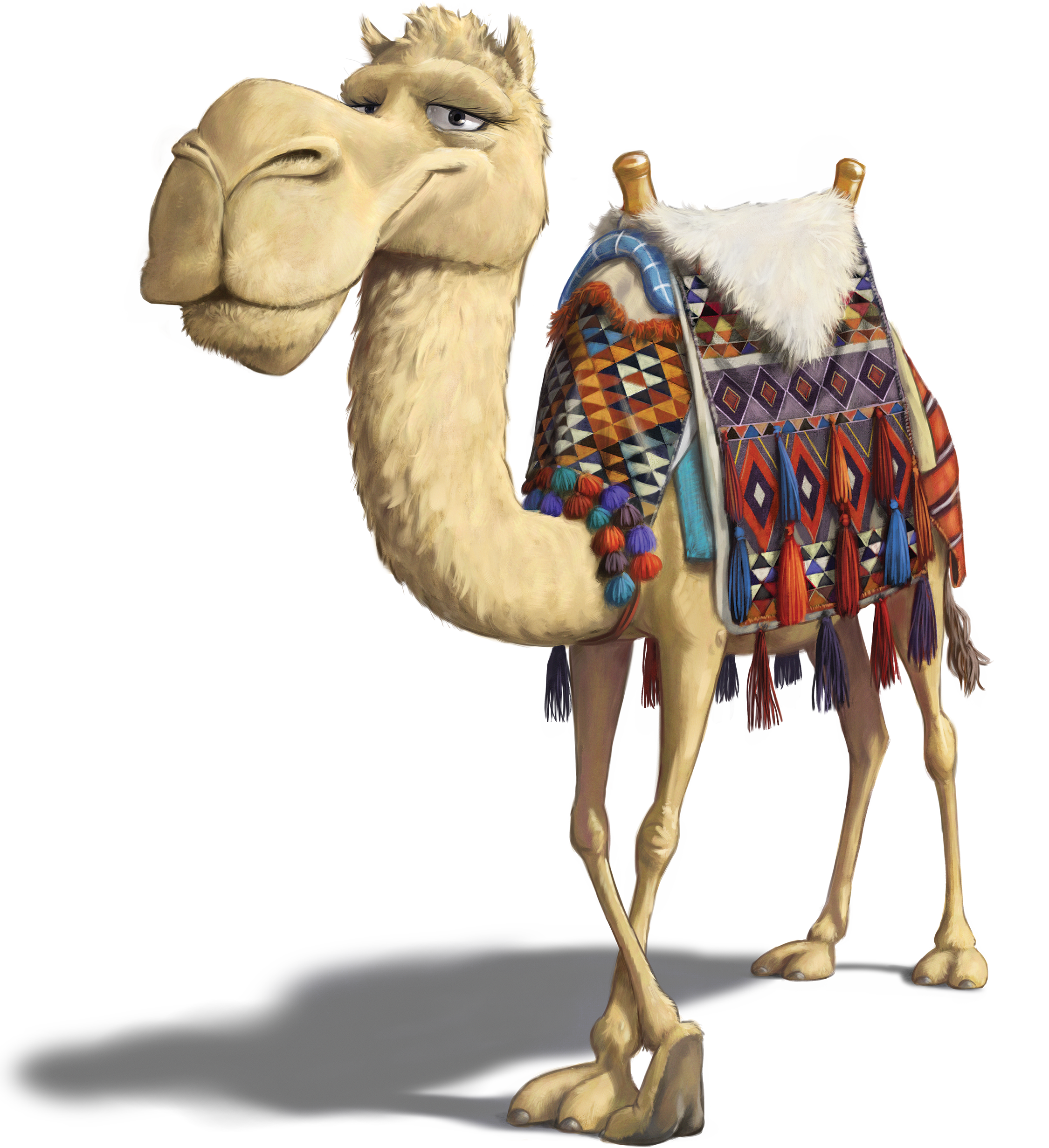 cute camel illustration google search camels pinterest