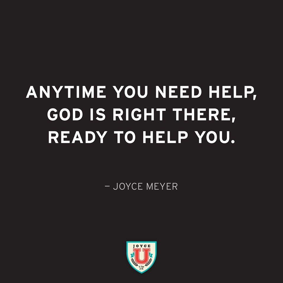 Inspirational Spiritual Quotes Pinkathleen Riley On Joyce Meyer Quotes  Pinterest  Joyce