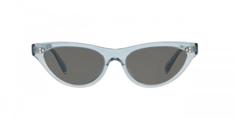 Zasia Sunglasses in Pink Oliver Peoples eRaIUYwqz