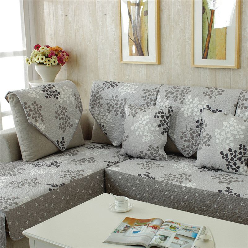 Cheap Slipcovers Could Diy Pretty Easy With Images Trendy Sofas Sofa Covers Sofa Decor
