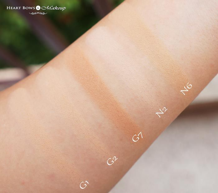 L Oreal Paris Mat Magique All In One Transforming Powder Review Swatches Shades Heart B Indian Makeup And Beauty Blog Makeup And Beauty Blog Skincare Blog