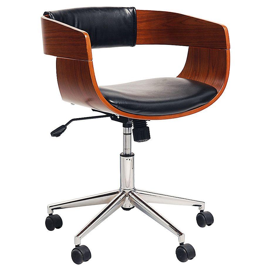 Sodimaccom en 2019  Wish  Furniture Home Decor y Chair