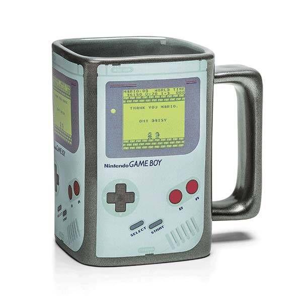 coole tassen