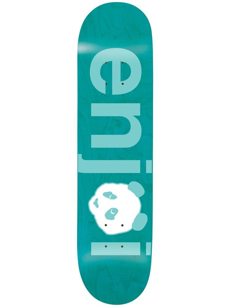 Enjoi no brainer light blue 80 skateboard deck enjoi pinterest enjoi no brainer light blue 80 skateboard deck aloadofball Choice Image