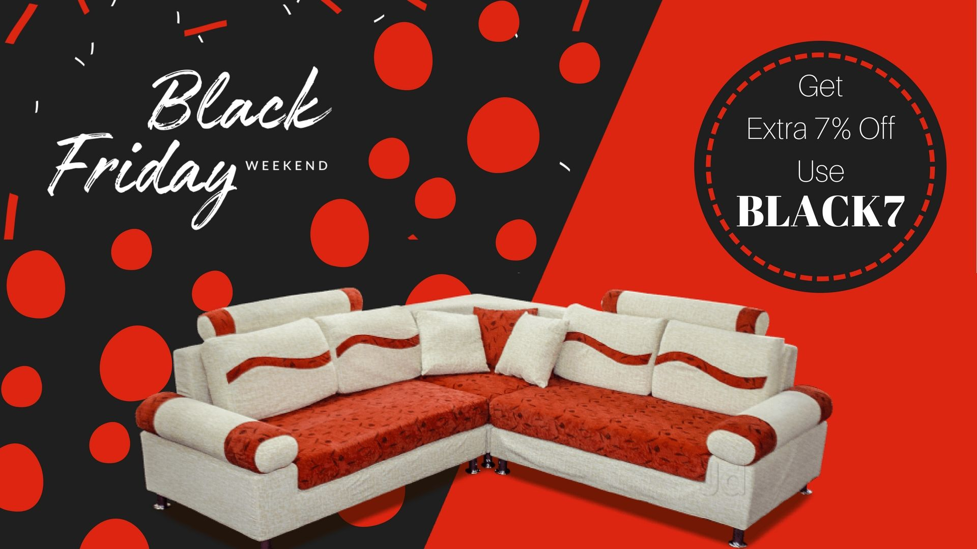 Black Friday 2018 Black Friday 2018 Black Friday Furniture Sale