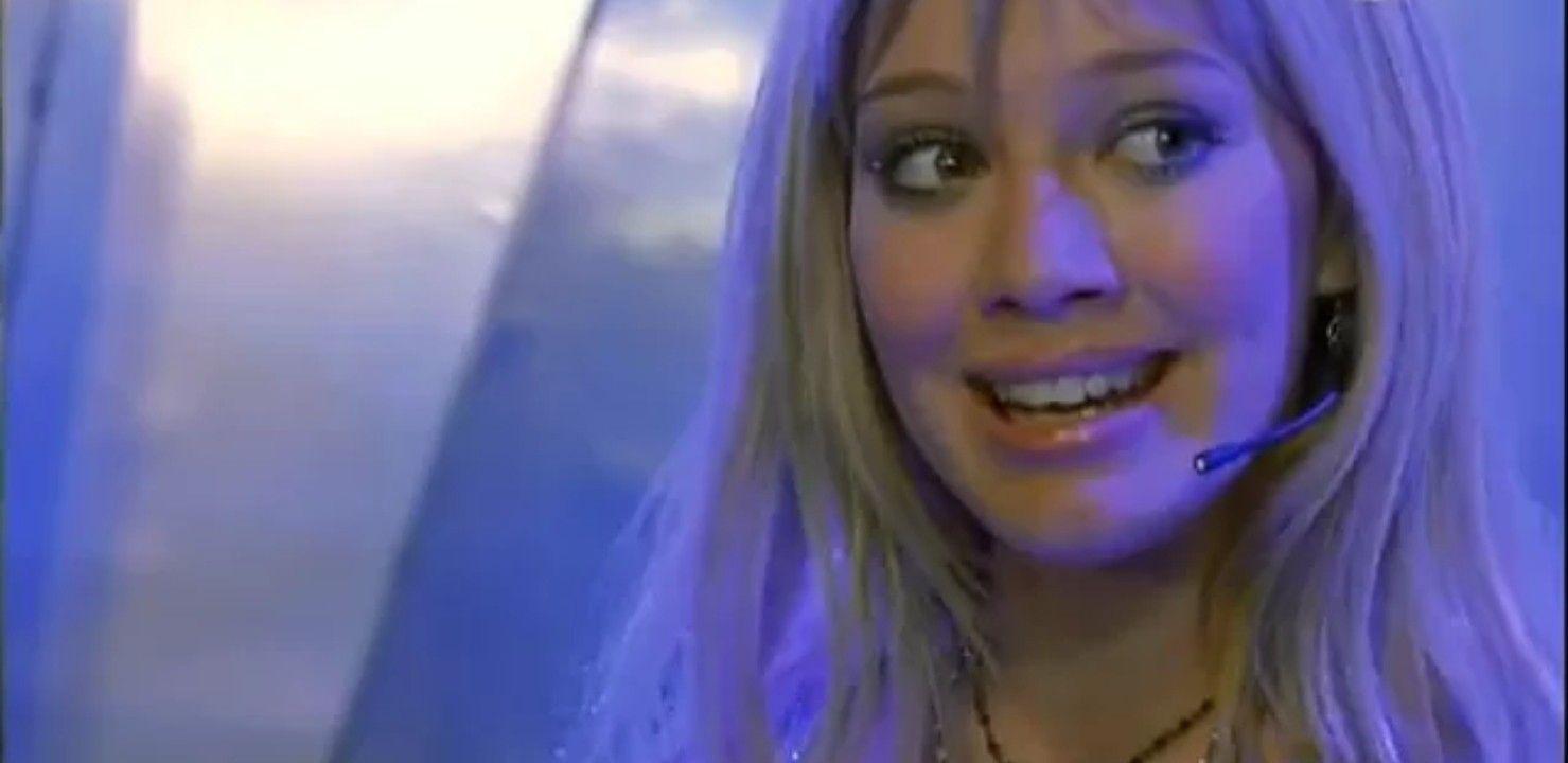 Lizzie McGuire/Hilary Duff #lizziemcguire Lizzie McGuire/Hilary Duff #lizziemcguire Lizzie McGuire/Hilary Duff #lizziemcguire Lizzie McGuire/Hilary Duff #lizziemcguire