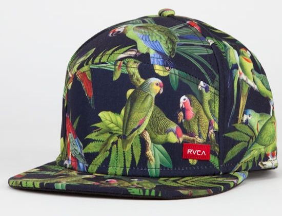 e30203b01df79 get 5 panel fridays rvca shovelnose cap oh snapbacks vintage new snapback  strapback and 5 panel