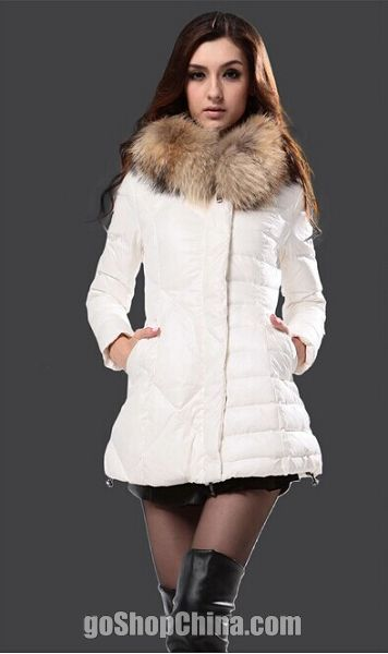 moncler jacket in china