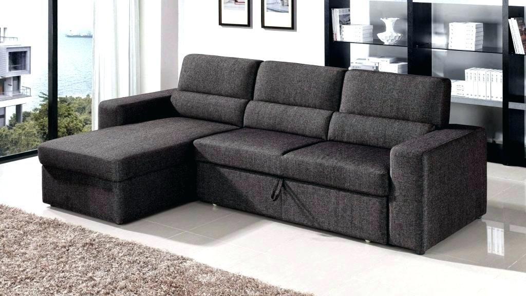 Walmart Sofa Sleeper Sectional Sleeper Sofa Best Sleeper Sofa Sectional Sofa