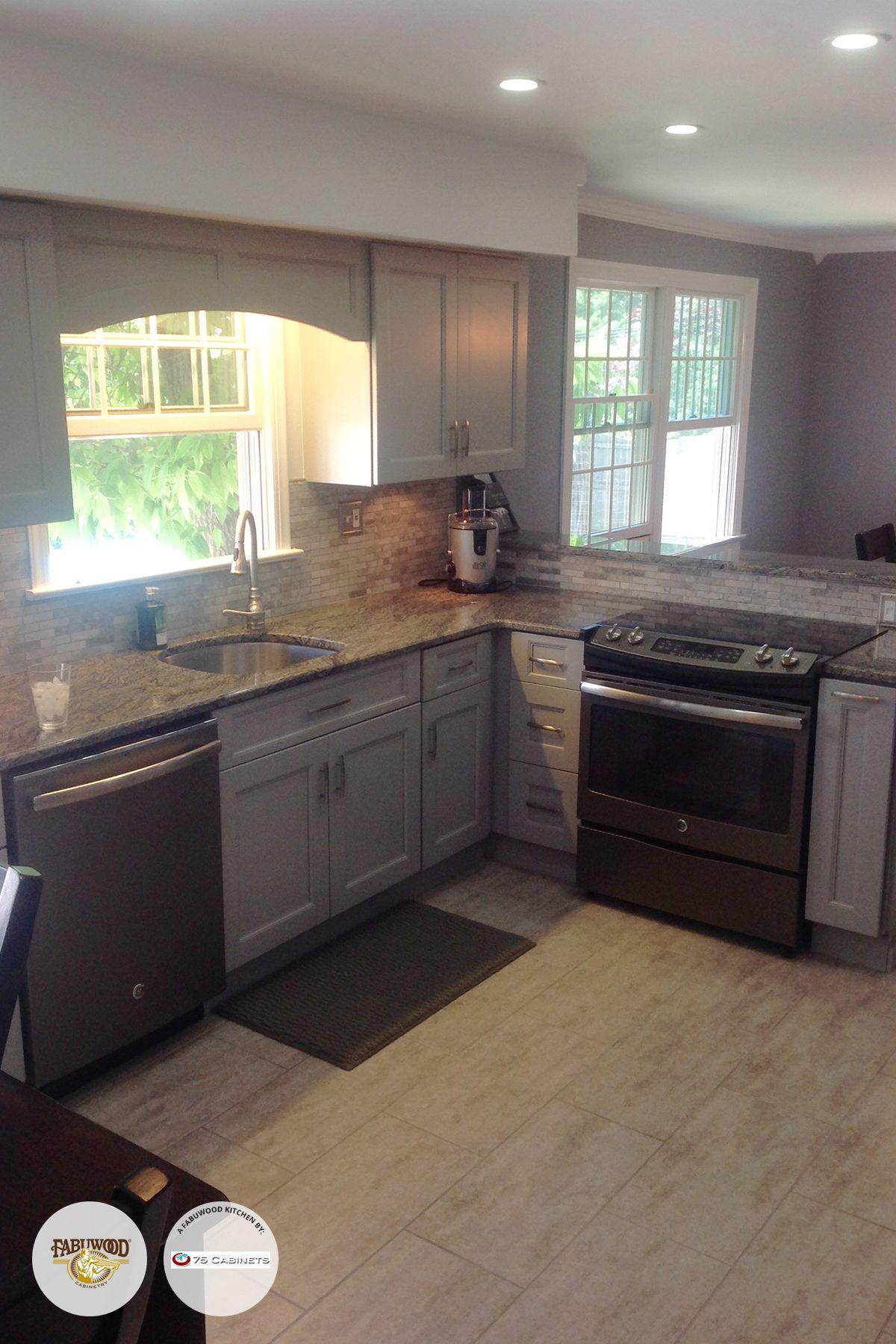 fabuwood kitchen bath cabinet large and inc cabinets elite design cfm