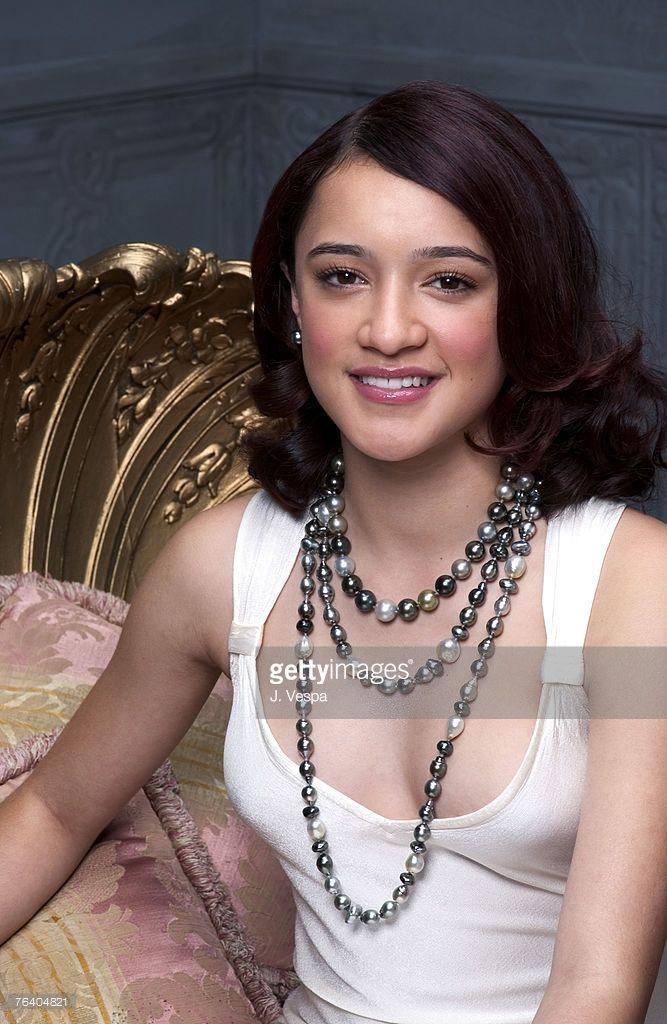 kesha певица