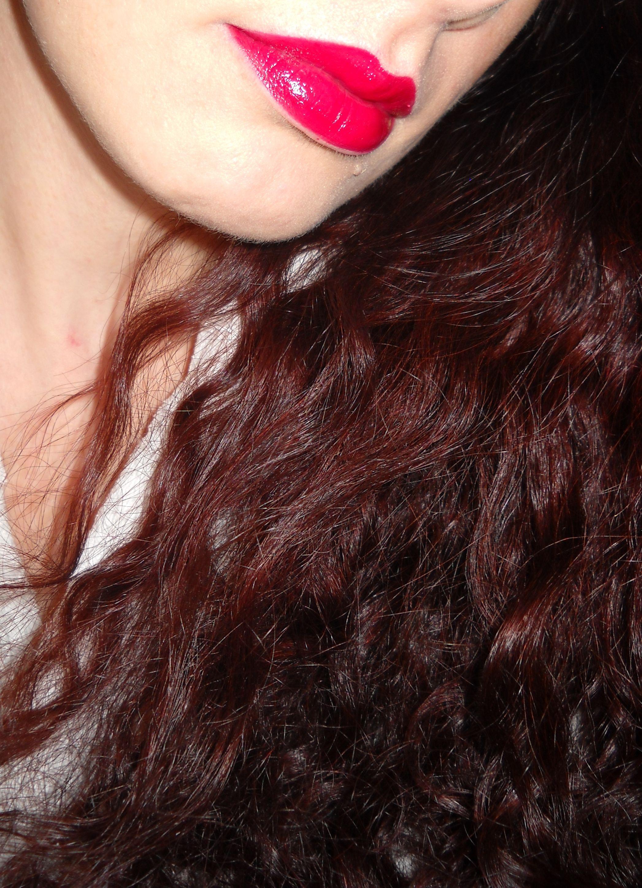 Rossetto Rouge di Chanel