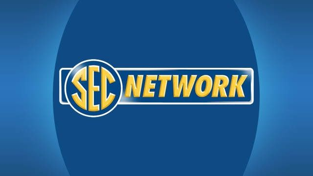 New SEC Network | SEC's new network with ESPN to debut in 2014 | Sports - Home