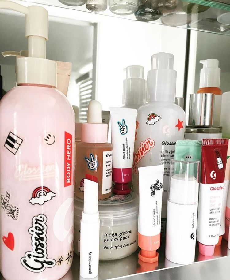 Pin De Caitlynwestbrock En Trendy Marcas De Maquillaje Puro Maquillaje Maquillaje Brillos