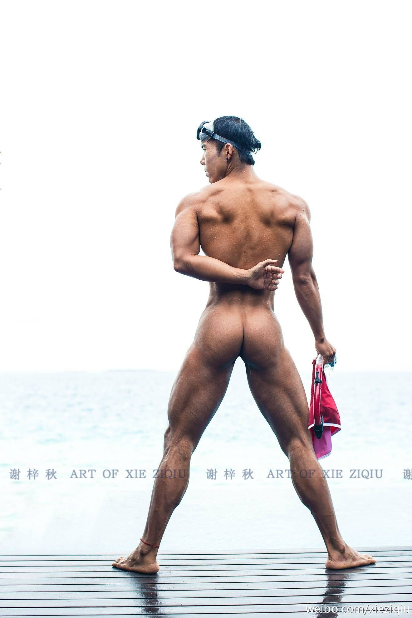Pin de Hugh Jardon en Butt What? | Pinterest | Fotos lindas, Nalgas ...