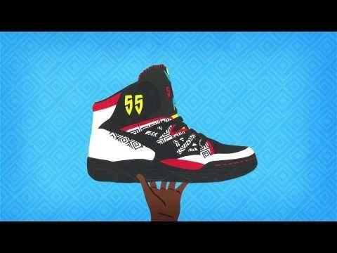 1d3919f2e97e73 ▷ adidas Originals