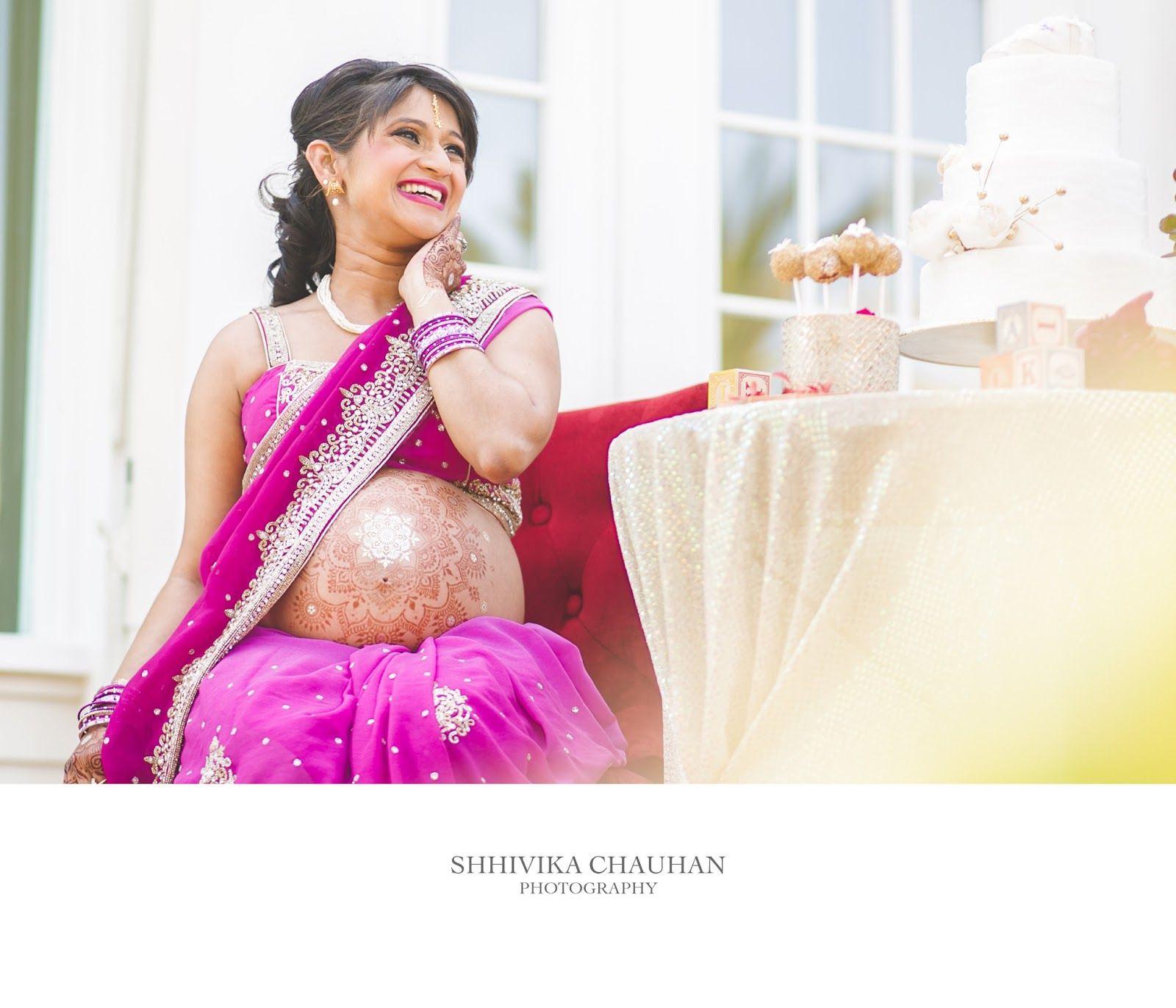 Pin by sarisisters on pregnant in saree pregnancy indian fashion searching photoshoot maternity google saree india fashion sari ombrellifo Choice Image