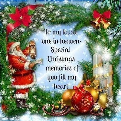 2014 12 21 08 10 54 Jpg Merry Christmas Eve Quotes Christmas Eve Quotes Magical Christmas