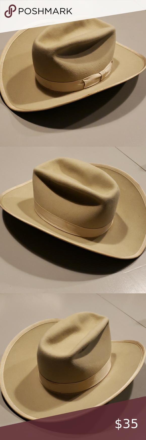Beaver Blend Twenty Cowboy Hat Cowboy Hats The Twenties Cowboy