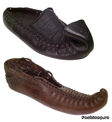 Footwear обувь сербия