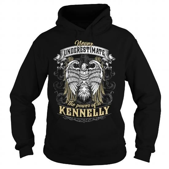 Awesome Tee KENNELLY KENNELLYBIRTHDAY KENNELLYYEAR KENNELLYHOODIE KENNELLYNAME KENNELLYHOODIES  TSHIRT FOR YOU T shirts