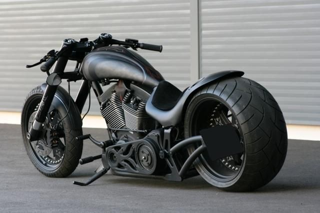 Road King, Motorcycle Bike, Hot Bikes, Harley Davidson, Biking, Black,  Custom Creativity, Stuff To Buy