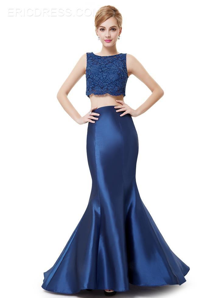 falda corte sirena | Vestidos, estilo y peinados | Pinterest ...