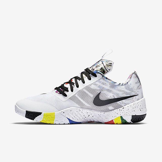 68ac964b814e Nike HyperLive Men s Basketball Shoe. Nike.com