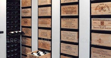 Muita gente ainda pergunta o que deve fazer para começar a degustar vinhos, como começar a comprar, que tipo de acessório usar, como pedir vinhos em restaurantes, dentre tantas outras coisas. Sendo assim, resolvi postar uma série de dicas para que vocês possam incorporar aos poucos o vinho em suas vidas. Vale lembrar que não […]