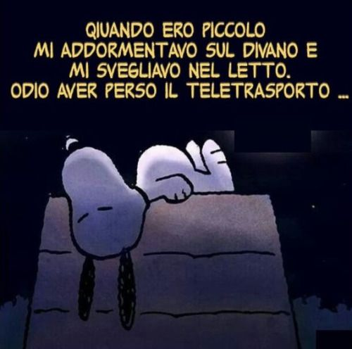 Whole Lotta Smiles Uomo Man Mafalda E