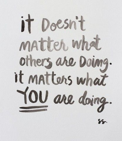 Wat Doe Jij Motivatie Quotes Voor Wanneer Je Een Berg
