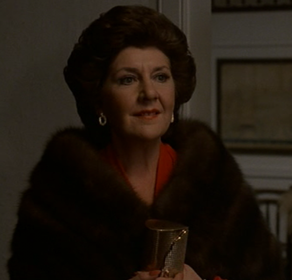 woody allen interiors 1978 maureen stapleton