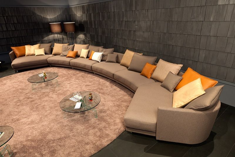 rolf benz onda sofa pinterest. Black Bedroom Furniture Sets. Home Design Ideas