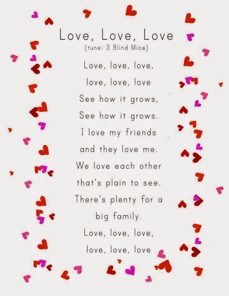 valentine day images telugu Valentines day ideas Pinterest Telugu - new love letter format in telugu