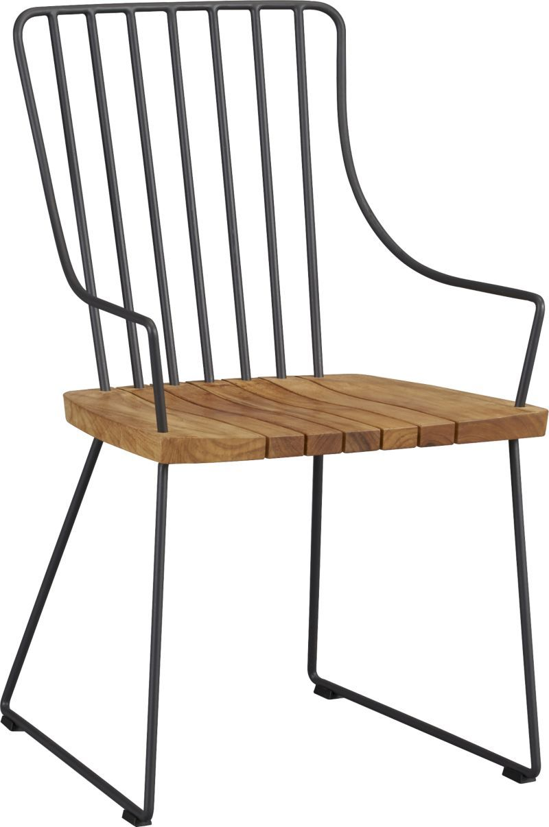 Fine Love These For The Deck Berkshire Chair Crate And Barrel Ncnpc Chair Design For Home Ncnpcorg