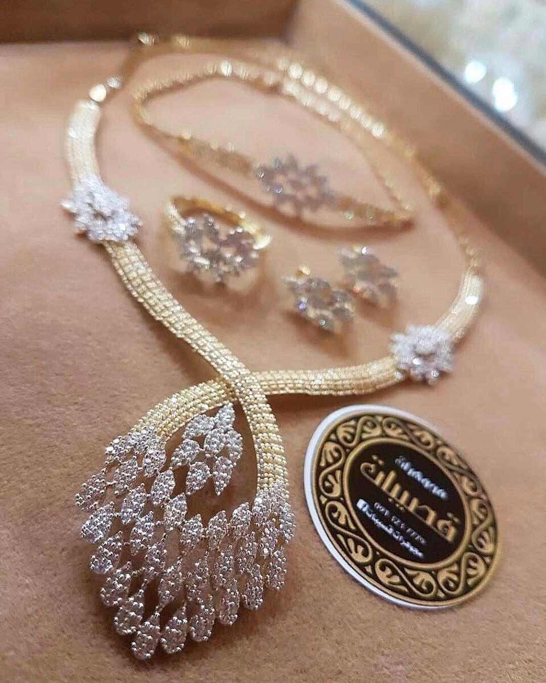 Gusibatjewellery realgoldjewellery real gold jewellery
