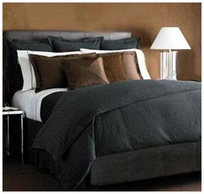 masculine bedding collections | bedroom stuff for a guy